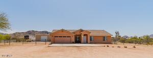 20011 E PALM BEACH Drive, Queen Creek, AZ 85142