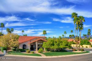 9710 E MISSION Lane, Scottsdale, AZ 85258