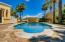 5147 N TAMANAR Way, Paradise Valley, AZ 85253