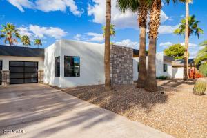 6740 E JEAN Drive, Scottsdale, AZ 85254