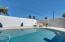 4126 E TURNEY Avenue, Phoenix, AZ 85018