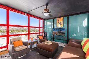 4808 N 24TH Street, 1521, Phoenix, AZ 85016