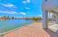 5323 W LONE CACTUS Drive, Glendale, AZ 85308