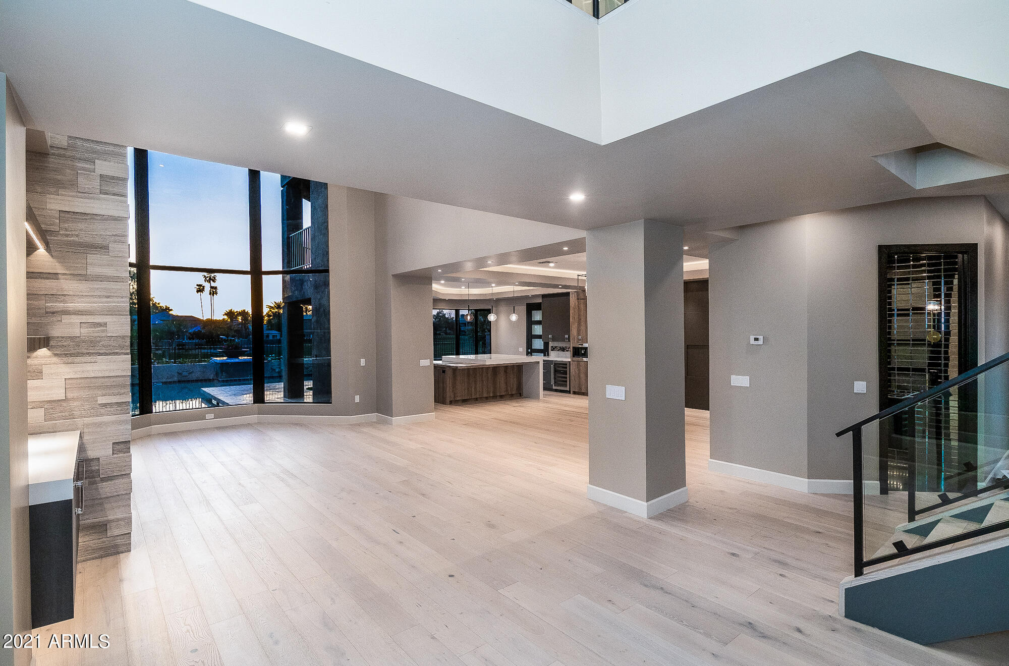 7878 GAINEY RANCH Road, Scottsdale, Arizona 85258, 4 Bedrooms Bedrooms, ,4.5 BathroomsBathrooms,Residential,For Sale,GAINEY RANCH,6217010