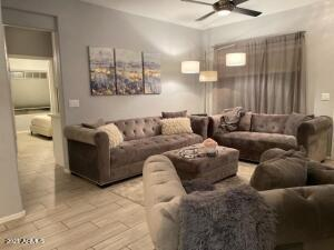 525 N MILLER Road, 146, Scottsdale, AZ 85257
