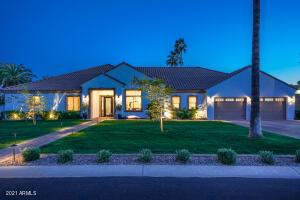 5437 E CORTEZ Drive, Scottsdale, AZ 85254