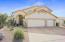 29651 N 45TH Street, Cave Creek, AZ 85331