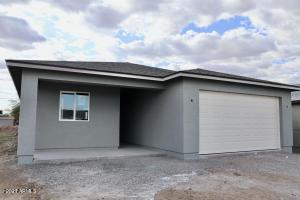 112 S 91ST Drive, Tolleson, AZ 85353
