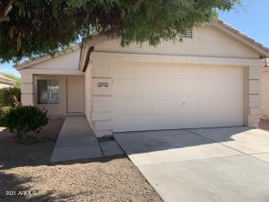 11223 W Monterosa Street, Phoenix, AZ 85037