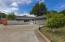 4437 E OSBORN Road, Phoenix, AZ 85018