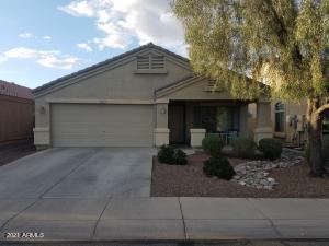 12414 W DENTON Avenue, Litchfield Park, AZ 85340