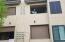 4925 E DESERT COVE Avenue, 342, Scottsdale, AZ 85254