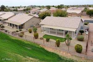 6453 S CALLAWAY Drive, Chandler, AZ 85249