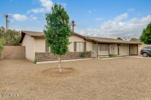 2435 W Rose Lane, Phoenix, AZ 85015