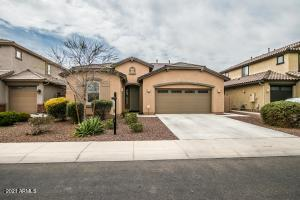 4894 S WADE Drive, Gilbert, AZ 85298