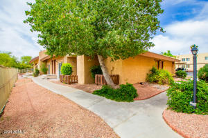 2121 W ROYAL PALM Road, 1081, Phoenix, AZ 85021