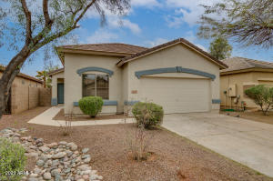 12745 W GLENROSA Drive, Litchfield Park, AZ 85340