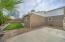 70 W WINDSOR Avenue, Phoenix, AZ 85003