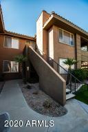 7009 E ACOMA Drive, 1170, Scottsdale, AZ 85254