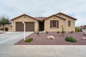 6733 S 76TH Drive, Laveen, AZ 85339