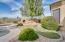 18335 W SWEET ACACIA Drive, Goodyear, AZ 85338