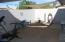 13314 W ALEPPO Drive, Sun City West, AZ 85375