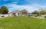 19676 E COUNTRY MEADOWS Drive, Queen Creek, AZ 85142