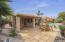 9844 E SUTTON Drive, Scottsdale, AZ 85260