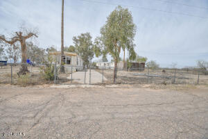 3181 N CABO Place, Casa Grande, AZ 85193