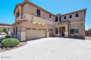 17009 S Coleman Street, Phoenix, AZ 85045