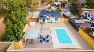 1307 E CAMPBELL Avenue, Phoenix, AZ 85014