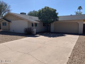 8339 E DEVONSHIRE Avenue, Scottsdale, AZ 85251