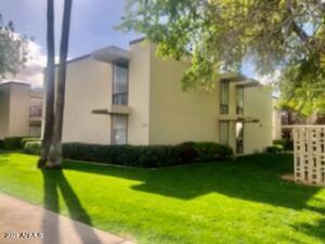 7751 E Glenrosa Avenue, C7, Scottsdale, AZ 85251