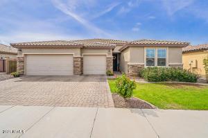 9963 W JESSIE Lane, Peoria, AZ 85383