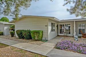 10515 W PALMERAS Drive, Sun City, AZ 85373