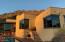 6739 N 36TH Street, Phoenix, AZ 85018