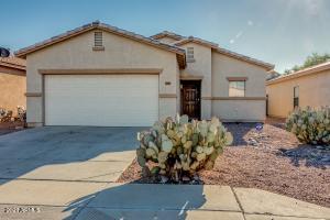 9253 W SHERIDAN Street, Phoenix, AZ 85037