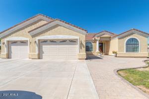 2418 N 104TH Lane, Avondale, AZ 85392