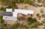 6512 E Hummingbird Lane, Paradise Valley, AZ 85253