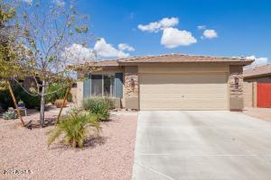 2056 W ALLENS PEAK Drive, Queen Creek, AZ 85142