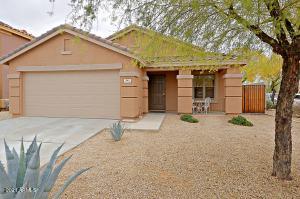 845 E SARATOGA Street, Gilbert, AZ 85296