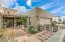 8305 E SAN SIMON Drive, Scottsdale, AZ 85258