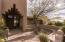 11132 E MARIOLA Way, Scottsdale, AZ 85262