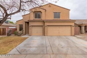 14513 N 126TH Avenue, El Mirage, AZ 85335