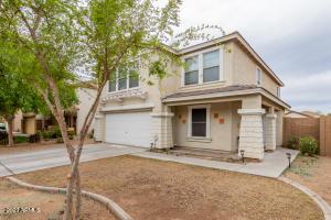 6978 W GLENN Drive, Glendale, AZ 85303