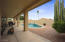 24407 S LAKESTAR Drive, Sun Lakes, AZ 85248