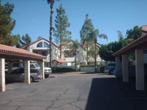 10301 N 70TH Street, 207, Scottsdale, AZ 85253