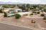 8502 E CORTEZ Street, Scottsdale, AZ 85260