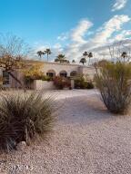 7360 E SWEETWATER Avenue, Scottsdale, AZ 85260