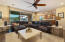 UPGRADED CEILING FANS